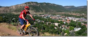 RE_Durango_Climate