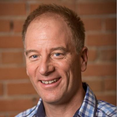Durango Real Estate Expert Sven Brunso