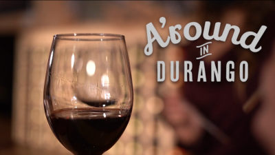 Episode 12 – A Round at Four Leaves Winery with the San Juan Symphony