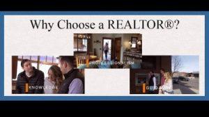 why choose a realtor in durango co